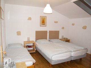 CdH / B&B Les Salles (Max 3 pers.) - Maison Neuve, Grandval near Ambert