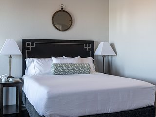 Delightful Stay Alfred on California Street