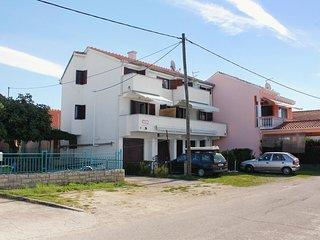 Studio flat Bibinje (Zadar) (AS-5759-a)