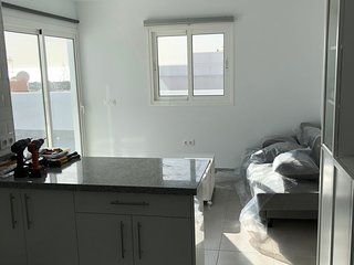 2 bedrooms center of Los Cristianos