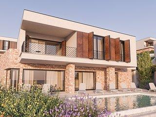 Sun Dance Luxury Villa I