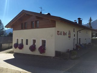 Töllhof