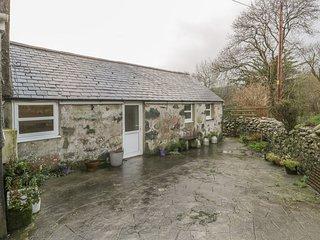 Bryn Hafod Cottage, Clynnog Fawr