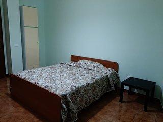 Casa Centro Polla Brevi vacanze, Day-Use Polla (SA) 84035, Hotel, B&b