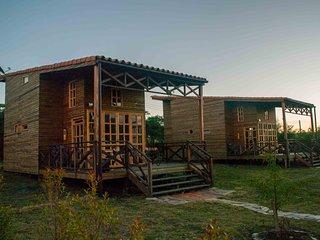 Cabana Campestre 2, Villa de Leyva
