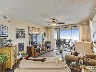 Pelican Pointe Unit 1206