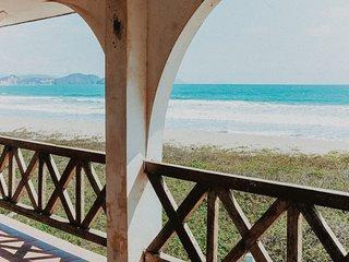 Soledad Del Mar {DIRECT ACCESS TO THE BEACH}