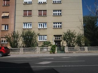 Studio flat Zagreb (AS-17962-a)
