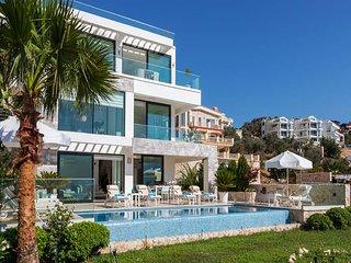Villa Setara