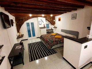 La Casa di Sant'Agostino (010025-LT-1326)