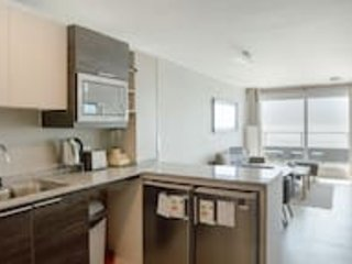 Miramar Drive - 2BR W/ Ocean view, Wifi, Parking, location de vacances à Concon