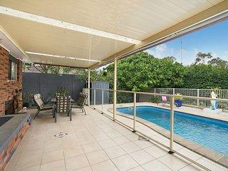 Lindeman Street, 7 - Ashtonfield, NSW