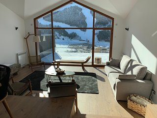 Andorre Location Vacances en Canillo Parish, El-Tarter