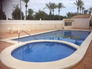 Casa Mariposa:2bed,AC,beach