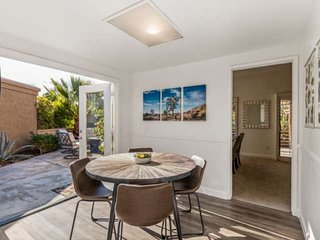 Newly Listed Oasis in Hidden Palms! Newly Renovated - Stunning Western Sunset Vi