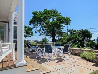 50 Nantucket Drive - Three Bedroom Home