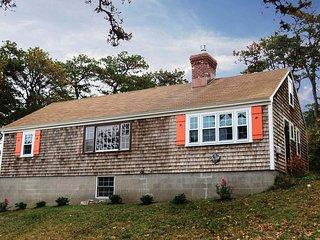 Quiet cottage in Bucks Creek Association.