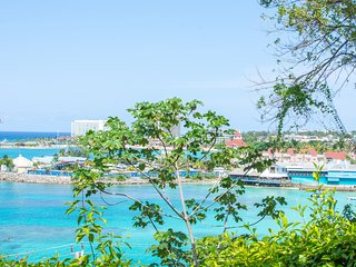 apt3 Ocho Rios Views to Die For!!!!