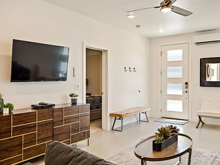 NEW Listing ~ The Lofts #10 at Green Valley