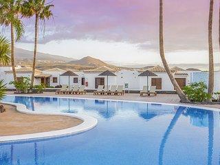 San Andres Resort - Villa 54, Golf del Sur