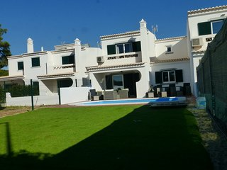 New 3 ensuite Villa beside Aquapark and near to beaches