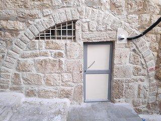 Dar Jacaman Apartments
