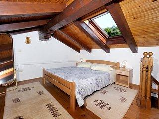 Porec Apartment Sleeps 3 with Air Con - 5460455