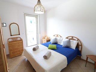 Casa Vacanza Matilde Otranto 6 posti