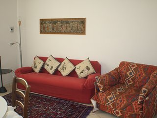 Amazing apartment in Bologna & Wifi