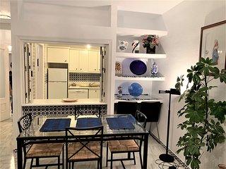 Gran apartamento ideal para vacaciones