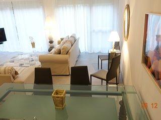 Au Coeur des Lices *** Centre Historique d'Avignon Appartement de Luxe
