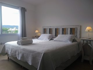 Apart Jujuy Suite Premium