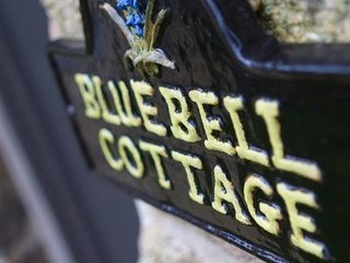 Bluebell Cottage - Gonwin Manor