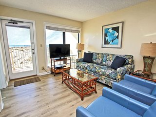 Island Shores 150 - Great Rates & Great Weather Equals the Perfect Vacation