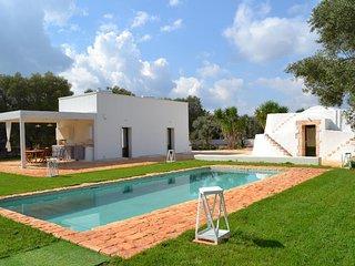 Villa Selene - Carovigno