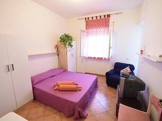 Appartamento Violetta - Gallipoli