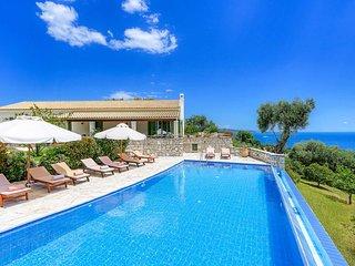 Villa Fonesei