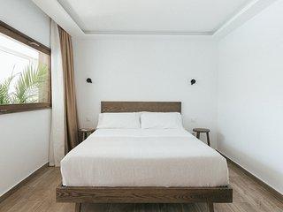 Alava Suites. Suite 02