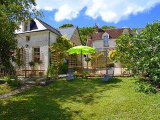 Gites les petits Chateaux - Chaumont