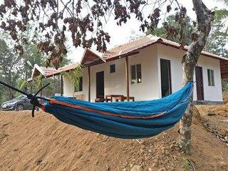Coffee Street Homestay Sakleshpur