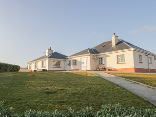 Erris Head House, Belmullet, County Mayo