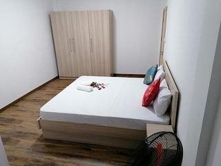 Bobato apartment C