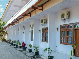 Gusti Guesthouse