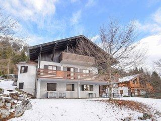 Casa Gigi (IDD334)
