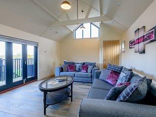 Yoxford Barn-UK12453