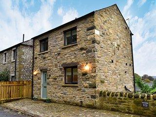 May Cottage - UK12970