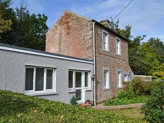 Blaithwaite Cottage