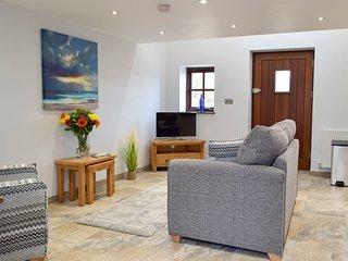Snowdrop Cottage - UK12987