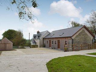 Bluebell Cottage - UK12988
