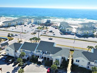 Sandpiper Cove Resort, Unit 9106